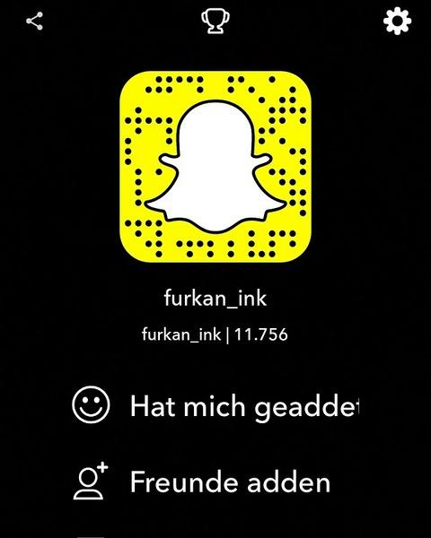 Furkan_0505's Profile Photo