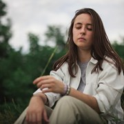 Victoria2615's Profile Photo