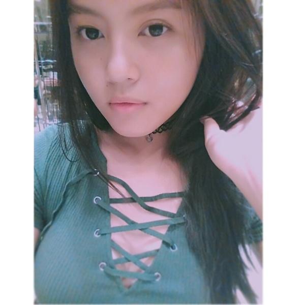 m_loves's Profile Photo