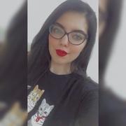 rashaalzabeen's Profile Photo