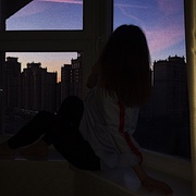 kravceva_a's Profile Photo