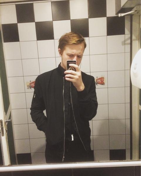 helixhate's Profile Photo