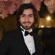 borashed97's Profile Photo