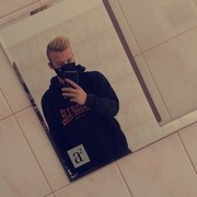 ArekBlajer's Profile Photo