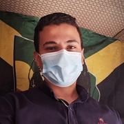 OsamaAbdElsabor's Profile Photo