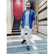 A_abdelraouf95's Profile Photo