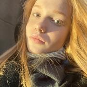 dasha_solitude's Profile Photo