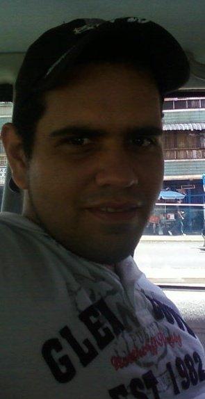ojedaalex24's Profile Photo