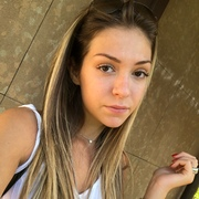 LucreziaManetti's Profile Photo