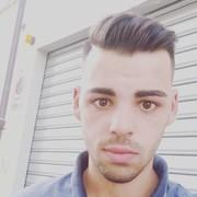 RuiDArrigo's Profile Photo