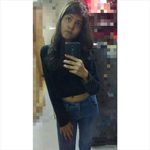 choudhary_priyanka's Profile Photo