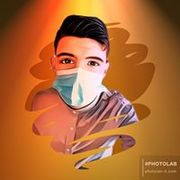 mahmoudfarahti's Profile Photo