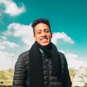 Mohamed_gamal245's Profile Photo