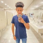 ma7moud5423's Profile Photo