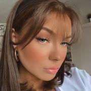juliaaavz_'s Profile Photo