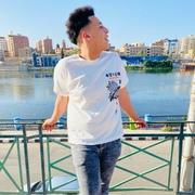 moatzehashad's Profile Photo