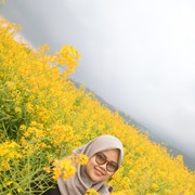 dinidiah2's Profile Photo