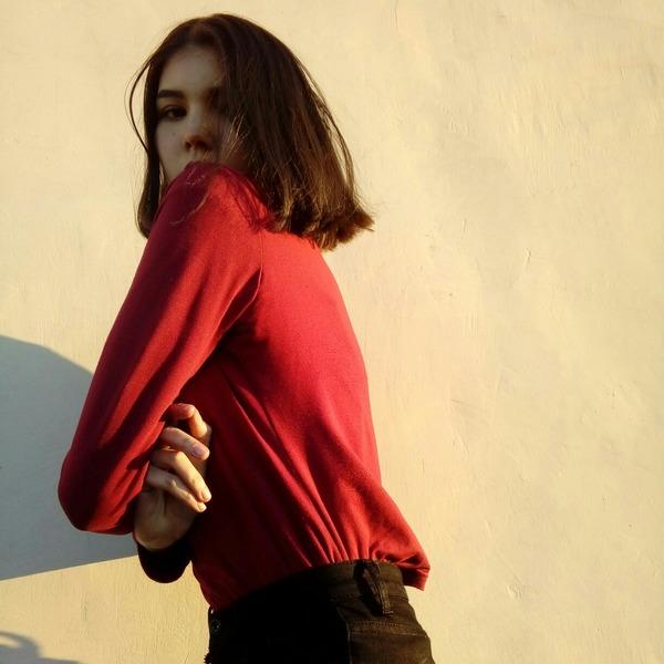 id260653899's Profile Photo