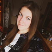 Fenek97's Profile Photo