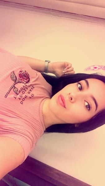 Manuela1126's Profile Photo