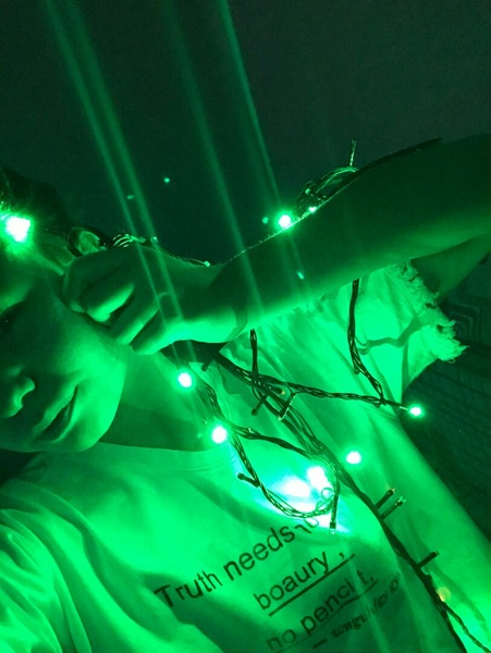 moon_kate03's Profile Photo