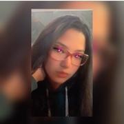 JeniferMuriel's Profile Photo