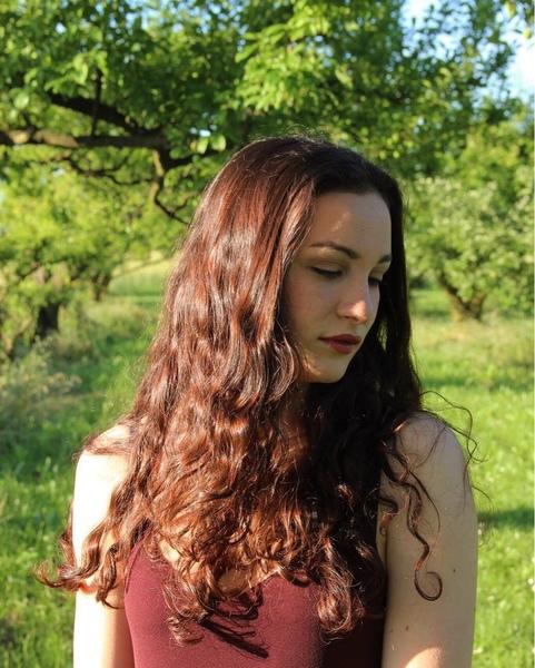 AliceSantoli766's Profile Photo
