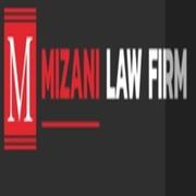 mizanilawfirm's Profile Photo