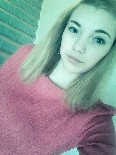 Katerina_tep89's Profile Photo