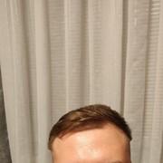 Vale_ntin's Profile Photo
