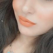 tooka97_'s Profile Photo