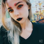 anaaleksandrovna83's Profile Photo