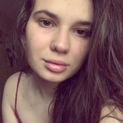 marine_ox_marine's Profile Photo