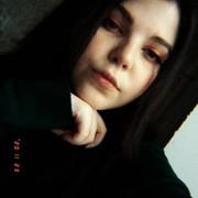 hedwiig_00's Profile Photo