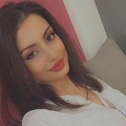 Anul55's Profile Photo