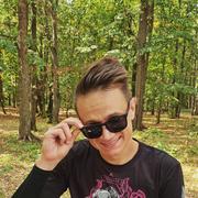 KolyaBreezy's Profile Photo