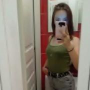 ngelinalongo4841's Profile Photo