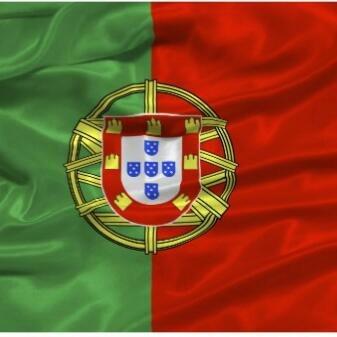 Portugalgruppe's Profile Photo