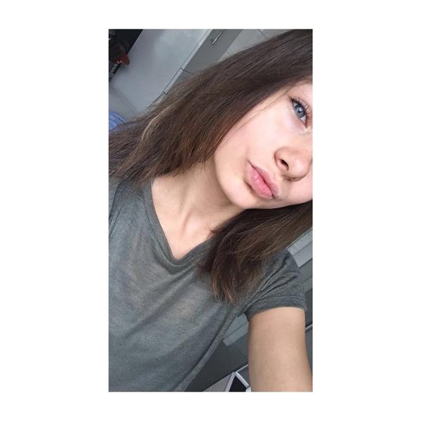 Schnoopie's Profile Photo