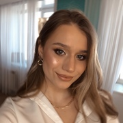 kmorenkova's Profile Photo
