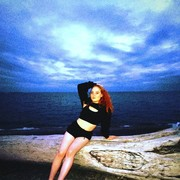 veronikaulyanova4's Profile Photo