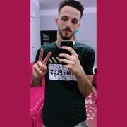 ahmedd_alii's Profile Photo