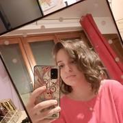 valentinaastesiano's Profile Photo