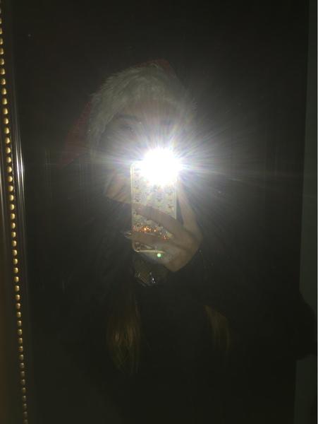 Ivetteidk05's Profile Photo