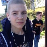 Konstantin_polkovnik's Profile Photo