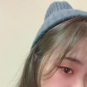 liinhanh313's Profile Photo