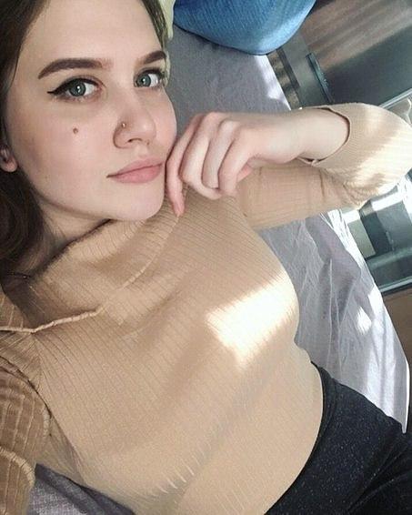 ABelousova's Profile Photo