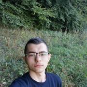 mihaimisterio3476's Profile Photo