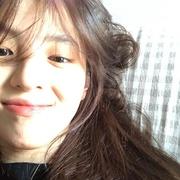 herlina97's Profile Photo