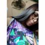 Catari13's Profile Photo